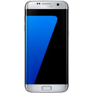 SAMSUNG Galaxy S7 Edge SM-G935FD LTE 32GB Dual SIM Mobile Phone
